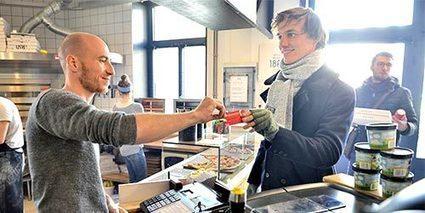 Les Monnaies Locales Complémentaires dynamisent l'économie locale | Innovation sociale | Scoop.it