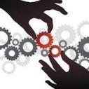 Start-up il 67% degli italiani pensa di aprirla - PMI.it | FormAzione e Lavoro per Passione | Scoop.it
