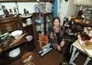 Sheffield shoppers digging deep to support antiques quarter - The Star | Start Up and Enterprise News | Scoop.it