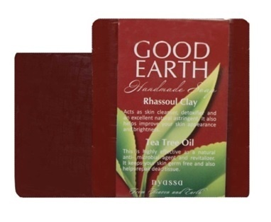 Buy Good earth | Personal care and Cosmetics | Scoop.it