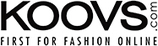 Koovs Online Shopping in India: Shop Fashion Apparel, Clothes, Dresses for Men & Women | Online Shopping in India | Scoop.it