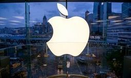 Apple's next big moneymaker could be cars | Autoware - it in cars | Scoop.it