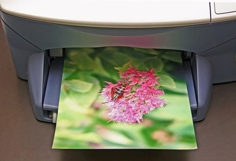 Office Printer Leasing Guide: Tips and Info on Leasing Office Printers | Albuquerque Image Products | Scoop.it