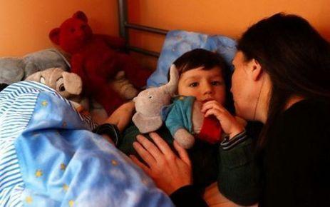 J'apprends à soigner mon enfant - Le Parisien | Médias et Santé | Scoop.it