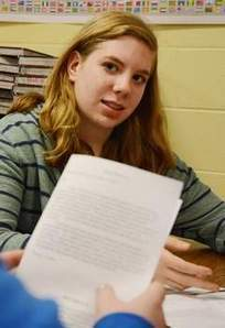 Students go to the source in history class   The 21st Century Classroom   Scoop.it