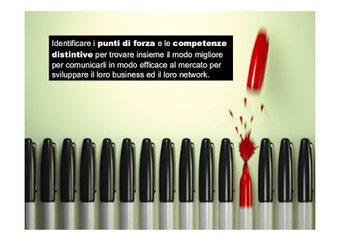 Personal Brand Plan. Sviluppa il tuo personal brand e il tuo business. | marketing personale | Scoop.it