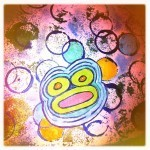 5 Really Good Reasons to Start an Art Journal | Chongolio | Journal For You! | Scoop.it