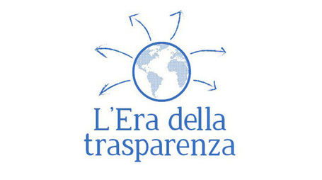 Era della Trasparenza, crowdsourcing sugli Open Data | Social media culture | Scoop.it