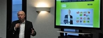 InternEt Dijon-sante.fr se développe en lançant un nouveau site web - Bien Public | le monde de la e-santé | Scoop.it