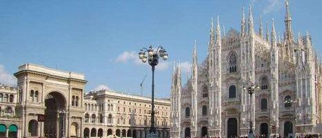 Annunci immobiliari di case in vendita e in affitto - Cambio Casa.it | Comunicazione Virale | Scoop.it