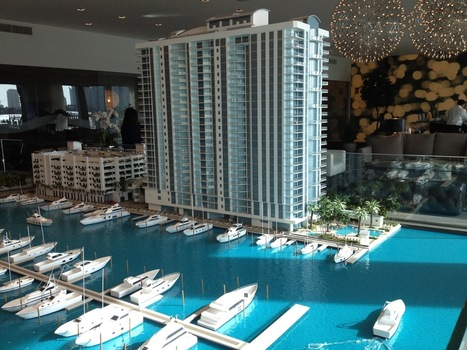 MARINA PALMS - THE ULTIMATE LUXURY YACHT CLUB RESIDENCES IN MIAMI: MARINA PALMS - MIAMI - SELLING FAST... FIRST TOWER IS ALMOST GONE...| SHIMON OHANA - www.AKOYAone.com | vipmiamiagent@gmail.com | ... | CONDOS AND HOUSES FOR RENT IN MIAMI | Scoop.it