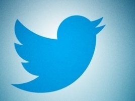 5 Awesome Branded Twitter Plays of 2013 | Social | Scoop.it
