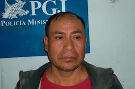 EPRENSA: Daño en Propiedad Ajena | fraude y daño a propiedad ajena | Scoop.it