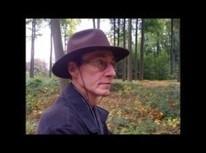 Belgians mourn a modernist composer | Infos sur le milieu musical classique | Scoop.it