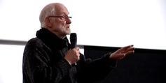 Le Festival du film d'Amiens rend hommage au réalisateur Mike ... - Francetv info   En Compet'   Scoop.it