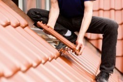 A Castle Construction is the perfect roofing contractor for you.   A Castle Construction   Scoop.it