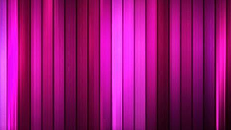 Mode Femme & Idées de Cadeaux pour Femmes : Vêtements, Bijoux, Sacs, Montres, Fantaisie ... - Google+ | Buzz Actu - Le Blog Info de PetitBuzz .com | Scoop.it