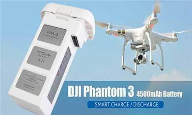 DJ Phantom 3 4K Specs, Review, Price QuadCopter 2016 - HandyTechPlus | Smartphones and Tablets News Reviews | Scoop.it