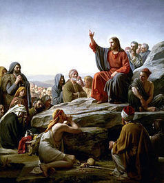 Treat others the same way you want them to treat you.  Jesus of Nazareth | Empathy | Scoop.it