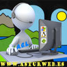 Asturweb.es