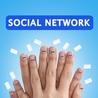 Pubblicizzare un B&B sui Social Network