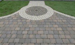 M&D ProBuild – Block Paving Laying In West London | Travel Time and Business | Scoop.it