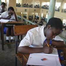 Thousands fail to register as exams website slowed down by demand | Innovation, Knowledge and Skills in a Global Context | Scoop.it