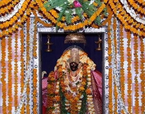 Totalbhakti.com - Hindu Blog, Mysterious Story, None blog, None blog, | totalbhakti | Scoop.it