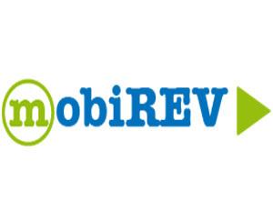 mobiREV, il trasporto pubblico a portata di smartphone | InTime - Social Media Magazine | Scoop.it