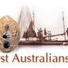 Indigenous Australians History Year 4
