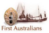 National Museum of Australia - Aboriginal and Torres Strait Islander cultures and histories   Indigenous Australians History Year 4   Scoop.it
