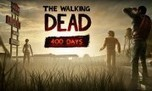The Walking Dead: 400 Days Out Today | GamingShed | Scoop.it