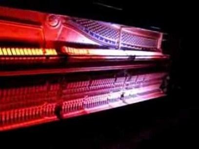 Un orchestre sans musicien pour un spectacle musical !   Digital et Culture   Scoop.it