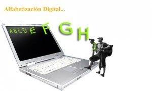 ALFABETIZACIÓNDIGITAL | Maestr@s y redes de aprendizajes | Scoop.it