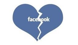 Quand les marques seront mieux à la maison que sur Facebook | Digital Homeostasis | Scoop.it