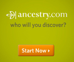 Mormon Church (LDS) Genealogy / Geneology Records   British Genealogy   Scoop.it