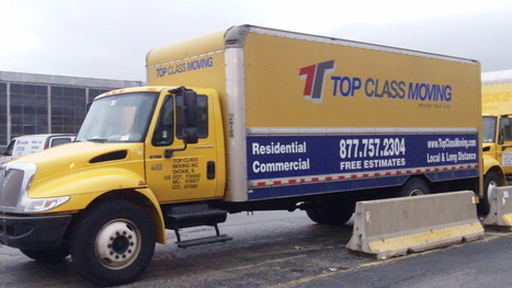 Local Moving Services Companies Chicago, Local Movers | Services | Scoop.it