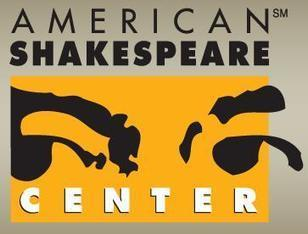 Shakespeare Center Celebrates 25 Years - WHSV | Macbeth in performance | Scoop.it