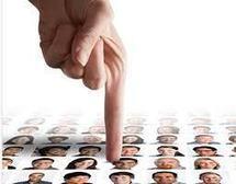 Linkedin: la foto del vostro profilo veicola il giusto messaggio per la vostra carriera? | Communication & Social Media Marketing | Scoop.it