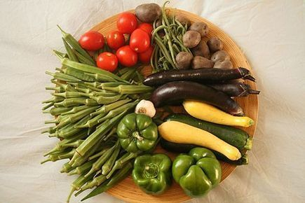 Community Supported Agriculture – Join a CSA | Community Support Agriculture | Scoop.it