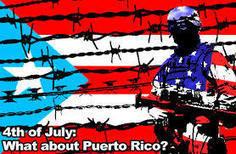 CNA: Puerto Rico: El Fin de una Farsa | La R-Evolución de ARMAK | Scoop.it