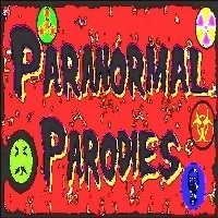 Talent Search is on for ParanormalParodies | Screen Right (Screenwrite) | Scoop.it