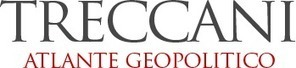 VECCHIE E NUOVE GUERRE | AulaWeb Storia | Scoop.it