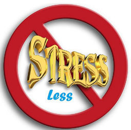 Real Estate Invest With Less Stress | Land Bridge Inc | Scoop.it