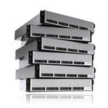 Evok.com : un service informatique à portée de main | Evok Cloud Solutions en Suisse | Scoop.it
