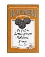 Oldtimers | Real Dutch Licorice | Dutch Stuff | Scoop.it