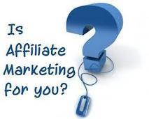How To Affiliate Marketing Tips Revealed | Quick Video Reveals ... | Internet Marketing Hints & Tips | Scoop.it