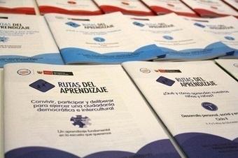 Descargar documentos de Rutas del Aprendizaje | Noticias más interesantes del Perú y el Mundo en la web | guerra-Rutas de aprendizaje | Scoop.it