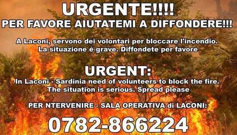 Timeline Photos | Facebook | Sardinia Italy Sardegna | Scoop.it