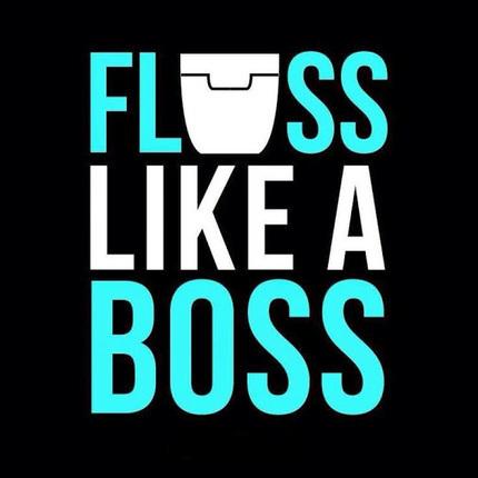 #dentalcare &nbsp; #dentistry <br/>http://goo.gl/vLYeOx&#65279; | DENTAL TOURISM | Scoop.it